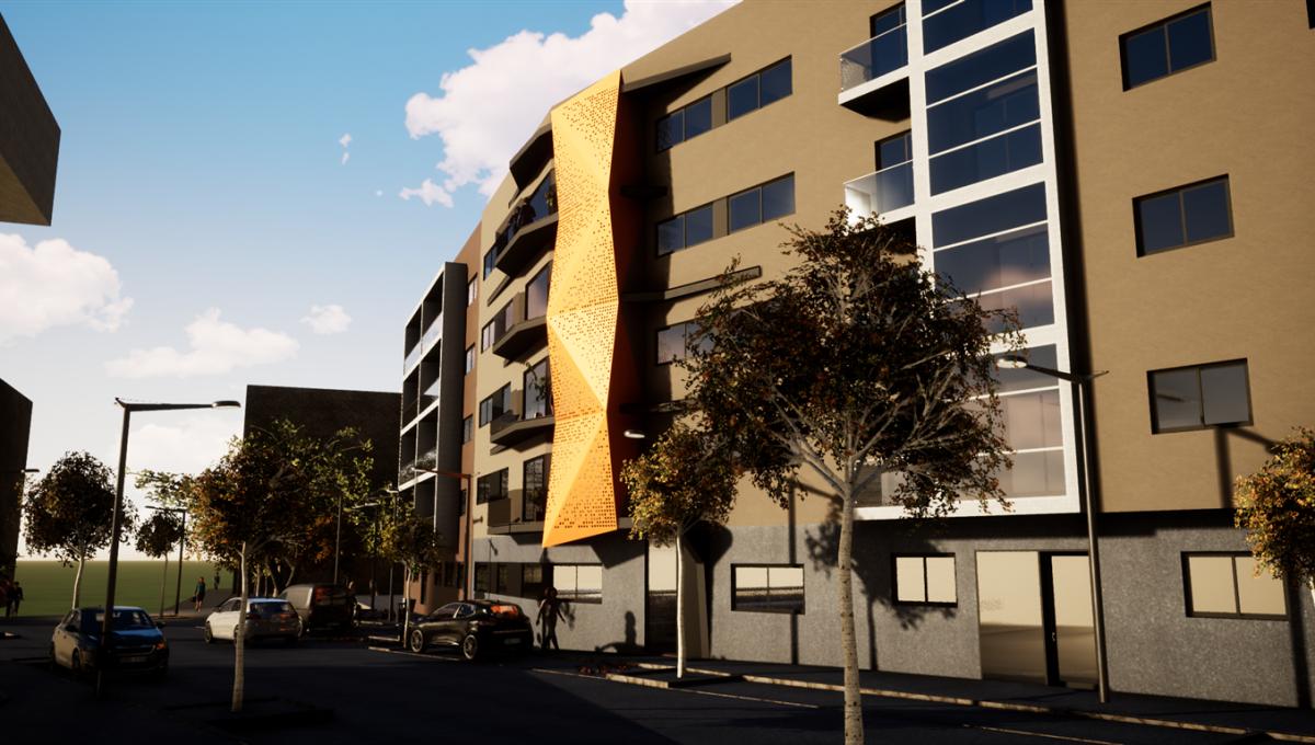 3D Exterior Edificio (1) (Medium)