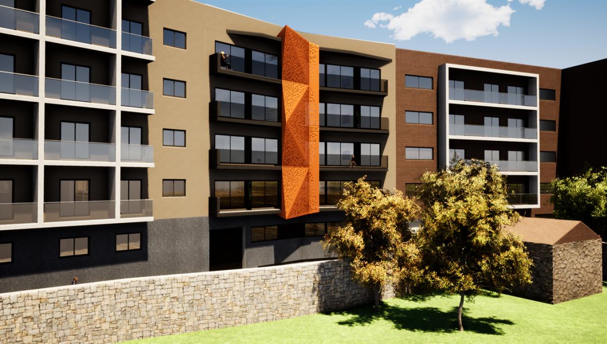 3D Exterior Edificio (2) (Medium)