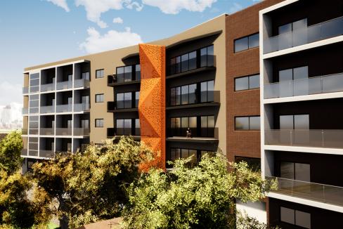 3D Exterior Edificio (3) (Medium)