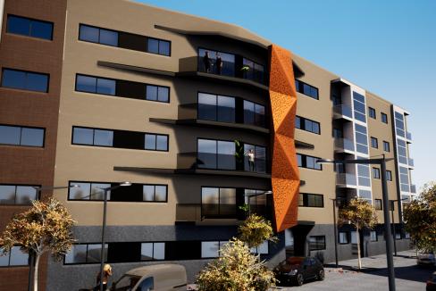 3D Exterior Edificio (7) (Medium)