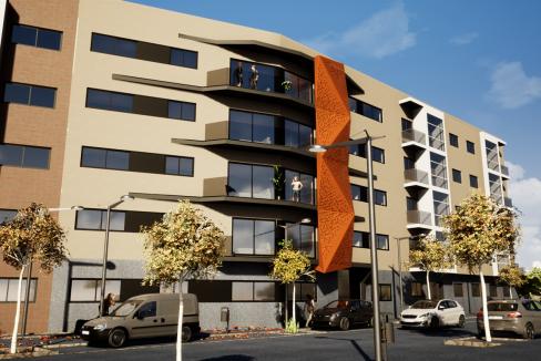 3D Exterior Edificio (8) (Medium)