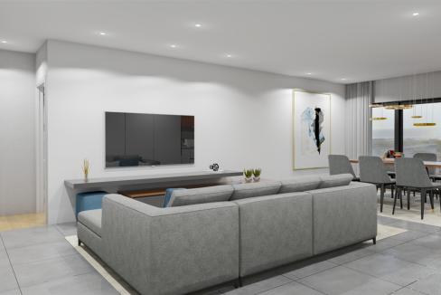 3D Interior - T2 Nascente (1) (Medium)