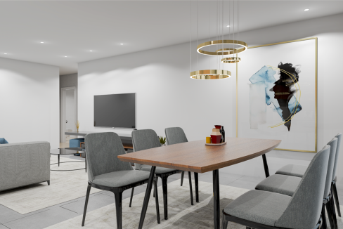 3D Interior - T2 Nascente (4) (Medium)