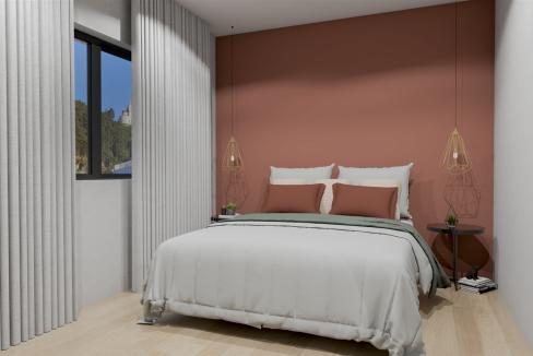 3D Interior - T2 Nascente (8) (Medium)