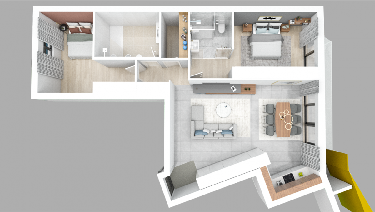 3D Interior - T2 Nascente (9) (Medium)