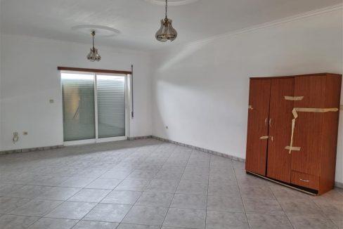 Sala ultimo andar (2)