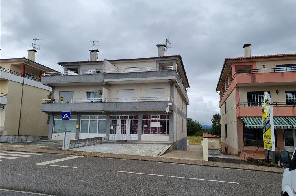 exterior (3)